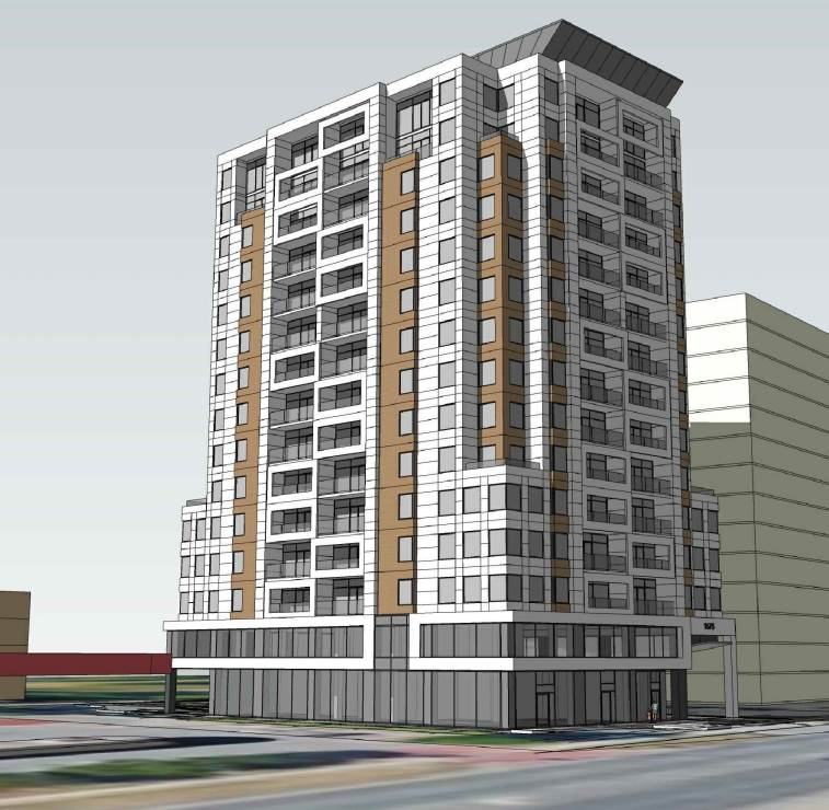 2020_11_30_10_43_14_1575lawrenceavenuewestcondos_rendering